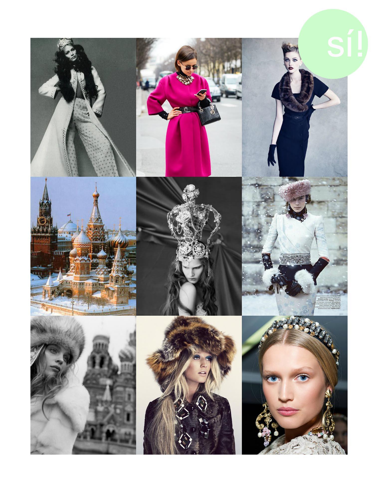 4 formas de conocer mujeres rusas y ucranianas - wikiHow