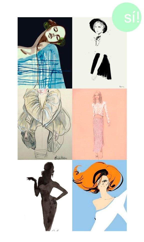 Vía Pinterest