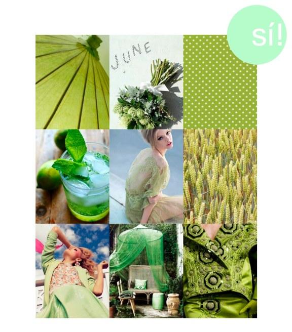1. Vía Pinterest, 2. nomuramaya.tumblr.com, 3. Vía Pinterest, 4.  Vía Pinterest, 5. Vía Valentino, 6. Vía Pinterest, 7. Vía Vogue Japan Feb12, 8. inspirationlane.tumblr.com, 9. Vía Dior