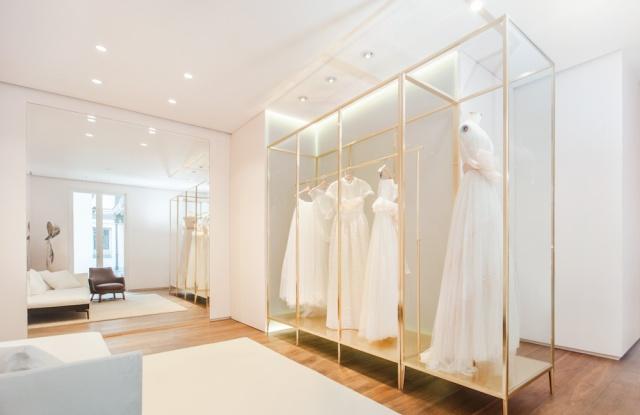 DELPOZO Flagship Store-5