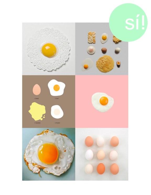 huevos sialsiquiero
