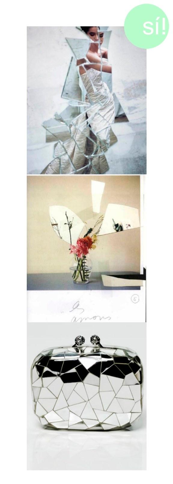 1. loveandpleasure.tumblr.com, 2.Camille Henrot, 3.vogue.com