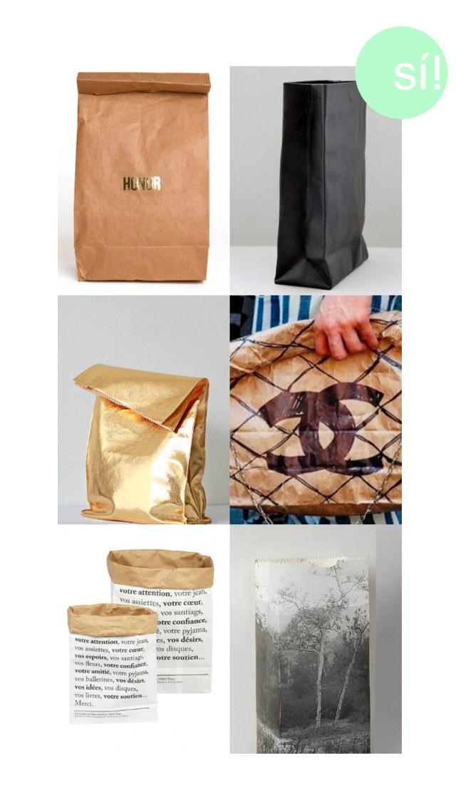 1. Vía Pinterest 2. milkandmead.com 3. incanti.tumblr.com 4. m.humorsharing.com 5. merci-merci.com 6. nortonsimon.org