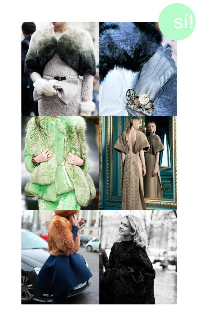 1. Pinterest 2. Miu Miu 3.  Pinterest 4. Givenchy 5. Pinterest 6. Natalia Vodianova