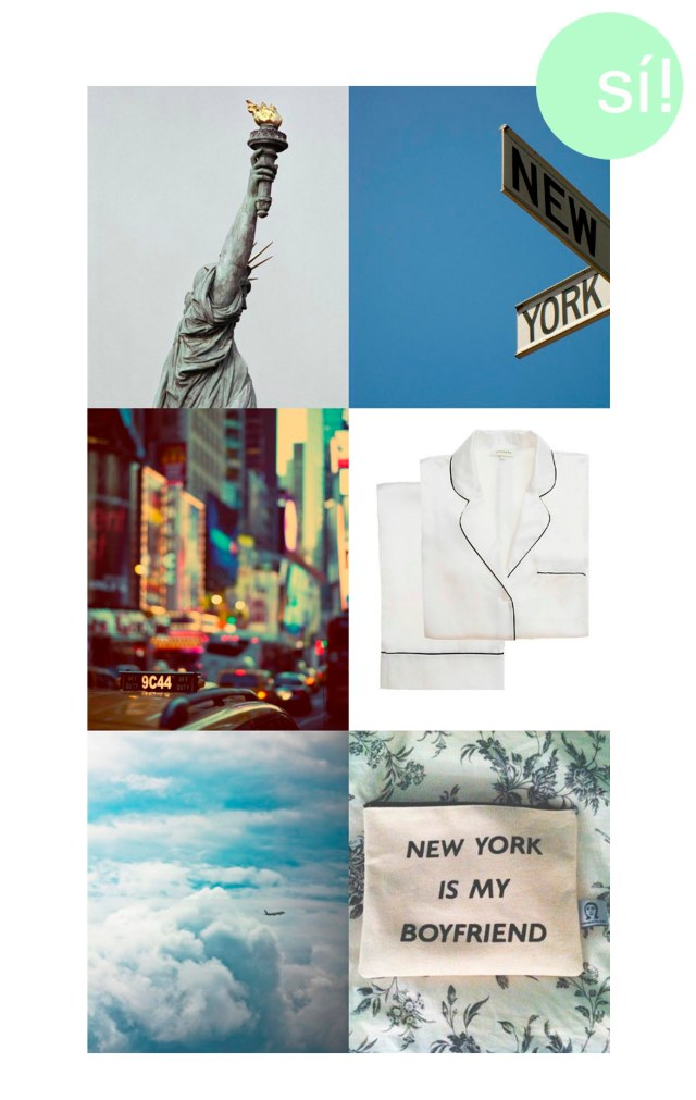 1 2 y 3. Pinterest 4. rstyle.me 5. Pinterest 6. vintagevirgin.tumblr.com