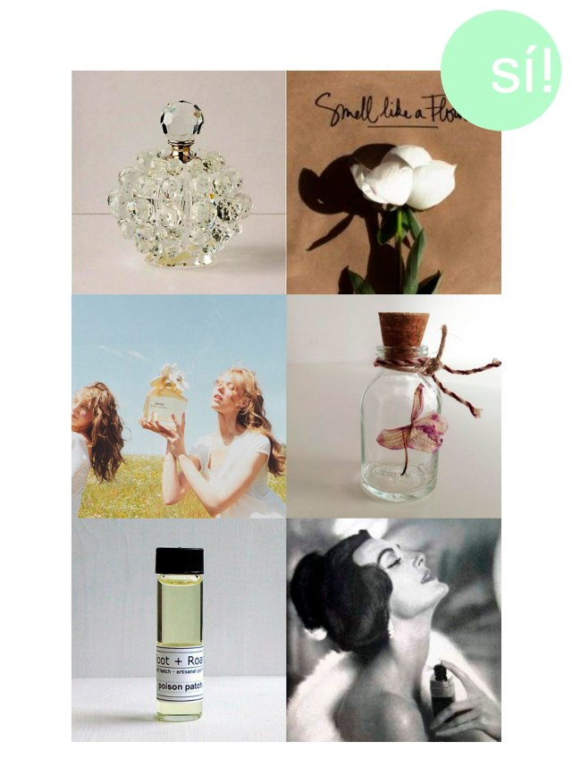 1. anthropologie 2. garancedore.fr 3. marc jacobs 4. behance.net 5. Pinterest 6. mrsvintageblog.com
