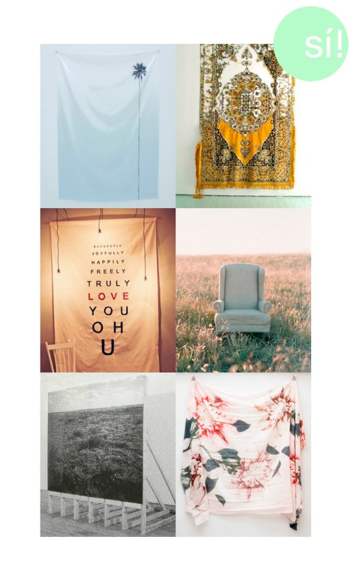 1. by Landon Metz, 2. Elana Herzog, 3. indulgy.com, 4. kissthegroom.com, 5. Pinterest, 6. swanss.tumblr.com