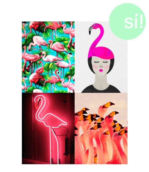 1. welldressedfortheapocalypse.tumblr.com, 2. pepperidges.tumblr.com, 3. Pinterest, 4. pepperidges.tumblr.com