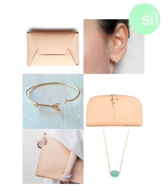 1. fab.com, 2. shop.uncovet.com, 3. Ouibyyou, 4. asos.com, 5. silver-blonde.tumblr.com, 6.  Oui petit