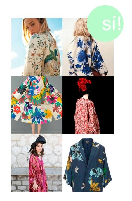 1. Pinterest, 2. theyallhateus.com, 3. cdn.shopify.com, 4. Erik Madigan Heck, 5. Inuñez & Maison Shangai, 6. Topshop
