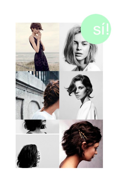 1. Pinterest, 2. feedly.com, 3. Pinterest. 4. idontwantrealism.tumblr.com, 5. Pinterest, 6. svpply.com