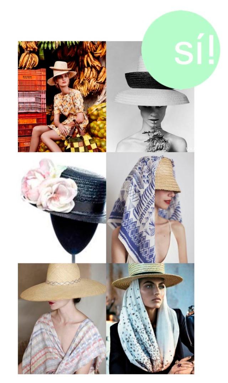 sombreros de paja sialsiquiero
